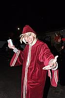 Foto Carnevale Valtarese 2010 - Sabato Grasso Sabato_Grasso_2010_139