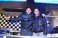 Foto Carnevale Valtarese 2010 - Sabato Grasso Sabato_Grasso_2010_140