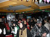 Foto Carnevale Valtarese 2010 - Sabato Grasso Sabato_Grasso_2010_160