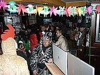 Foto Carnevale Valtarese 2010 - Sabato Grasso Sabato_Grasso_2010_161