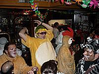 Foto Carnevale Valtarese 2010 - Sabato Grasso Sabato_Grasso_2010_162