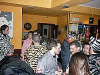 Foto Carnevale Valtarese 2010 - Sabato Grasso Sabato_Grasso_2010_163