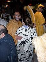 Foto Carnevale Valtarese 2010 - Sabato Grasso Sabato_Grasso_2010_165