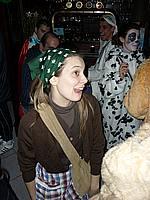 Foto Carnevale Valtarese 2010 - Sabato Grasso Sabato_Grasso_2010_167
