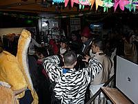 Foto Carnevale Valtarese 2010 - Sabato Grasso Sabato_Grasso_2010_168