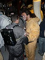 Foto Carnevale Valtarese 2010 - Sabato Grasso Sabato_Grasso_2010_170