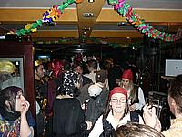 Foto Carnevale Valtarese 2010 - Sabato Grasso Sabato_Grasso_2010_173