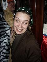 Foto Carnevale Valtarese 2010 - Sabato Grasso Sabato_Grasso_2010_175