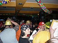 Foto Carnevale Valtarese 2010 - Sabato Grasso Sabato_Grasso_2010_180