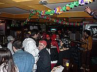 Foto Carnevale Valtarese 2010 - Sabato Grasso Sabato_Grasso_2010_185