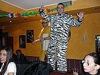 Foto Carnevale Valtarese 2010 - Sabato Grasso Sabato_Grasso_2010_188