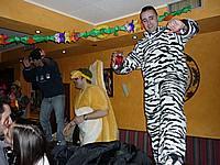 Foto Carnevale Valtarese 2010 - Sabato Grasso Sabato_Grasso_2010_191