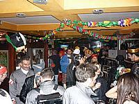 Foto Carnevale Valtarese 2010 - Sabato Grasso Sabato_Grasso_2010_193