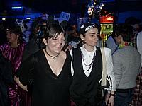 Foto Carnevale Valtarese 2010 - Sabato Grasso Sabato_Grasso_2010_196