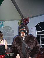 Foto Carnevale Valtarese 2010 - Sabato Grasso Sabato_Grasso_2010_199