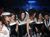 Foto Carnevale Valtarese 2010 - Sabato Grasso Sabato_Grasso_2010_201