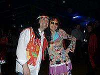 Foto Carnevale Valtarese 2010 - Sabato Grasso Sabato_Grasso_2010_204
