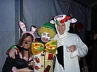Foto Carnevale Valtarese 2010 - Sabato Grasso Sabato_Grasso_2010_205