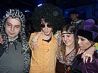 Foto Carnevale Valtarese 2010 - Sabato Grasso Sabato_Grasso_2010_206