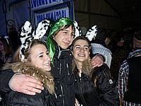 Foto Carnevale Valtarese 2010 - Sabato Grasso Sabato_Grasso_2010_207