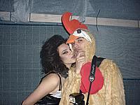 Foto Carnevale Valtarese 2010 - Sabato Grasso Sabato_Grasso_2010_208