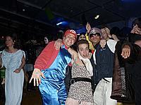 Foto Carnevale Valtarese 2010 - Sabato Grasso Sabato_Grasso_2010_210