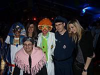 Foto Carnevale Valtarese 2010 - Sabato Grasso Sabato_Grasso_2010_211