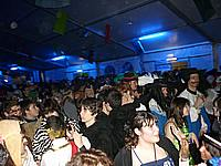 Foto Carnevale Valtarese 2010 - Sabato Grasso Sabato_Grasso_2010_214