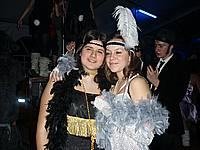 Foto Carnevale Valtarese 2010 - Sabato Grasso Sabato_Grasso_2010_215