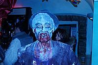 Foto Carnevale Valtarese 2010 - Sabato Grasso Sabato_Grasso_2010_216