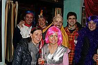 Foto Carnevale Valtarese 2010 - Sabato Grasso Sabato_Grasso_2010_217