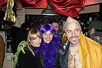 Foto Carnevale Valtarese 2010 - Sabato Grasso Sabato_Grasso_2010_218
