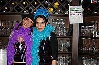 Foto Carnevale Valtarese 2010 - Sabato Grasso Sabato_Grasso_2010_219
