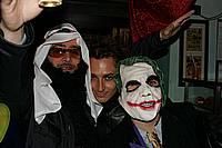 Foto Carnevale Valtarese 2010 - Sabato Grasso Sabato_Grasso_2010_220