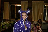 Foto Carnevale Valtarese 2010 - Sabato Grasso Sabato_Grasso_2010_221