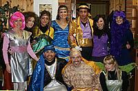 Foto Carnevale Valtarese 2010 - Sabato Grasso Sabato_Grasso_2010_222
