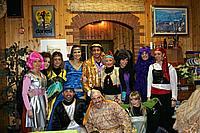 Foto Carnevale Valtarese 2010 - Sabato Grasso Sabato_Grasso_2010_224