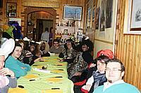 Foto Carnevale Valtarese 2010 - Sabato Grasso Sabato_Grasso_2010_226