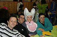 Foto Carnevale Valtarese 2010 - Sabato Grasso Sabato_Grasso_2010_227