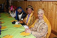 Foto Carnevale Valtarese 2010 - Sabato Grasso Sabato_Grasso_2010_228