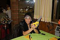 Foto Carnevale Valtarese 2010 - Sabato Grasso Sabato_Grasso_2010_229