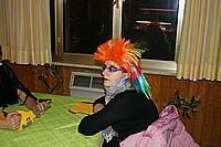 Foto Carnevale Valtarese 2010 - Sabato Grasso Sabato_Grasso_2010_230