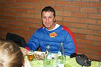 Foto Carnevale Valtarese 2010 - Sabato Grasso Sabato_Grasso_2010_234
