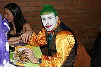 Foto Carnevale Valtarese 2010 - Sabato Grasso Sabato_Grasso_2010_235