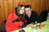 Foto Carnevale Valtarese 2010 - Sabato Grasso Sabato_Grasso_2010_236