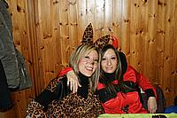 Foto Carnevale Valtarese 2010 - Sabato Grasso Sabato_Grasso_2010_237