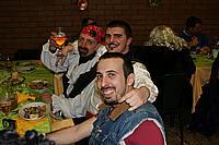 Foto Carnevale Valtarese 2010 - Sabato Grasso Sabato_Grasso_2010_238