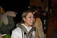 Foto Carnevale Valtarese 2010 - Sabato Grasso Sabato_Grasso_2010_240