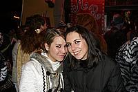 Foto Carnevale Valtarese 2010 - Sabato Grasso Sabato_Grasso_2010_241