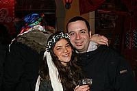 Foto Carnevale Valtarese 2010 - Sabato Grasso Sabato_Grasso_2010_242